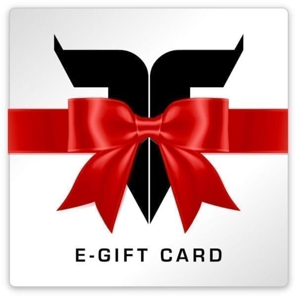 IAMTORO | Gift Card